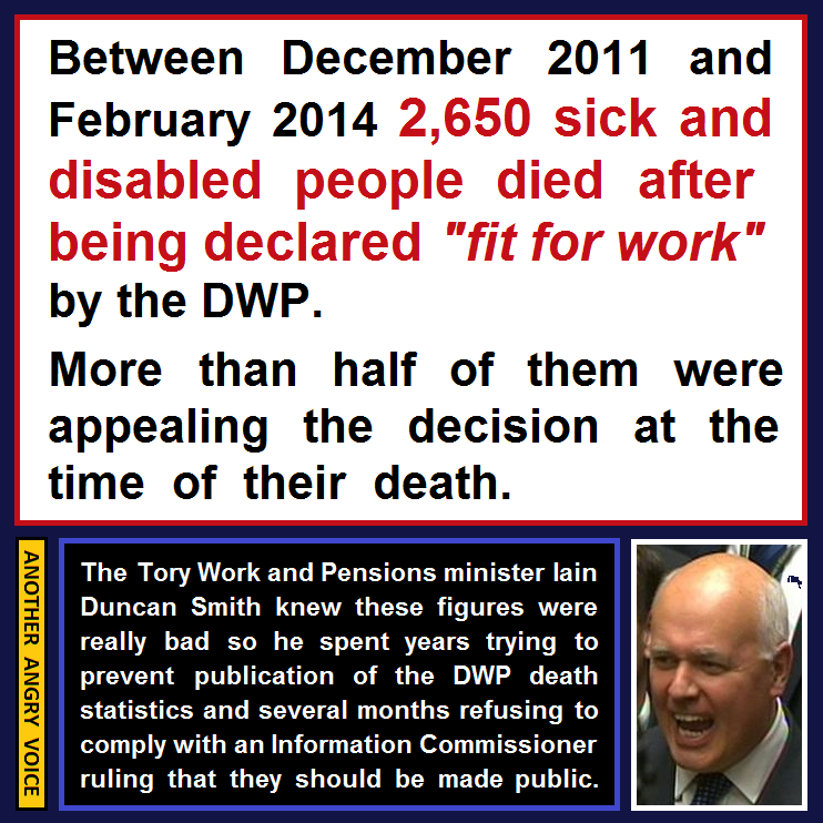 Why The Delay Dwp The Ons Has Templates On Calculating