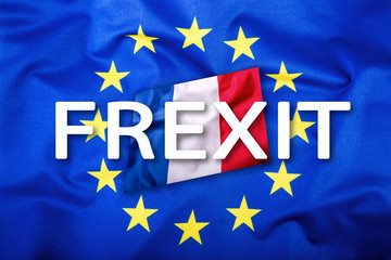 frexit, mercato valutario