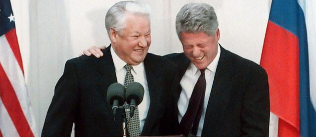 http://voxpoliticalonline.com/wp-content/uploads/2017/02/170215-Boris-Yeltsin-Bill-Clinton.jpg