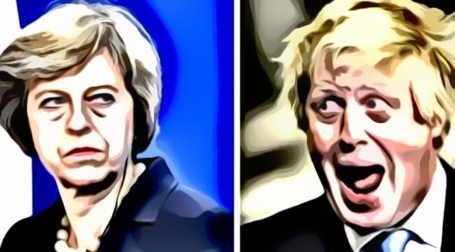 https://voxpoliticalonline.com/wp-content/uploads/2018/04/180405-Theresa-May-Boris-Johnson.jpg