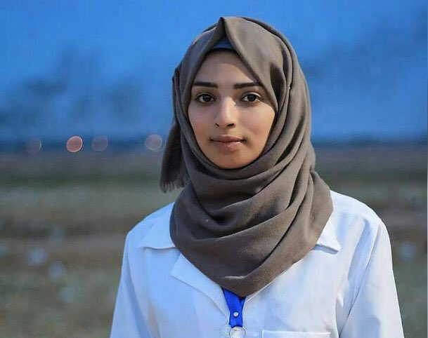 Israel will not be punished for the murder for Razan al ...