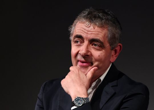 Rowan Atkinson defends Boris Johnson's burqa 'joke' – but did he consider the intent behind it?